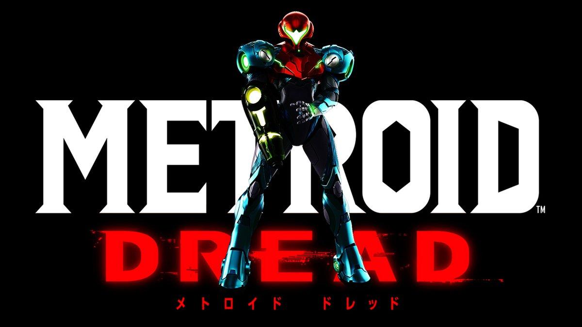 【朗報】メトロイド、ついに日本でも爆売れへ!!!!!!!