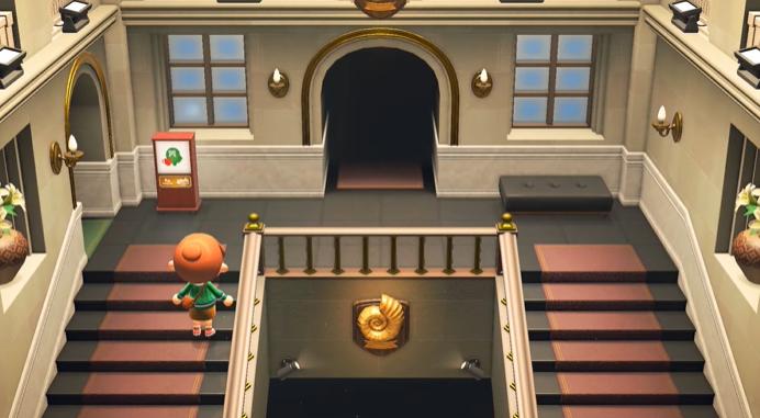 あつ森の次回のアップデートは11月に配信。アップデートについて詳しく紹介する『あつまれどうぶつの森Direct』が10月に放送予定!喫茶ハトの巣とマスターが来る?!#森アプデ #ニンダイ #NintendoDirect