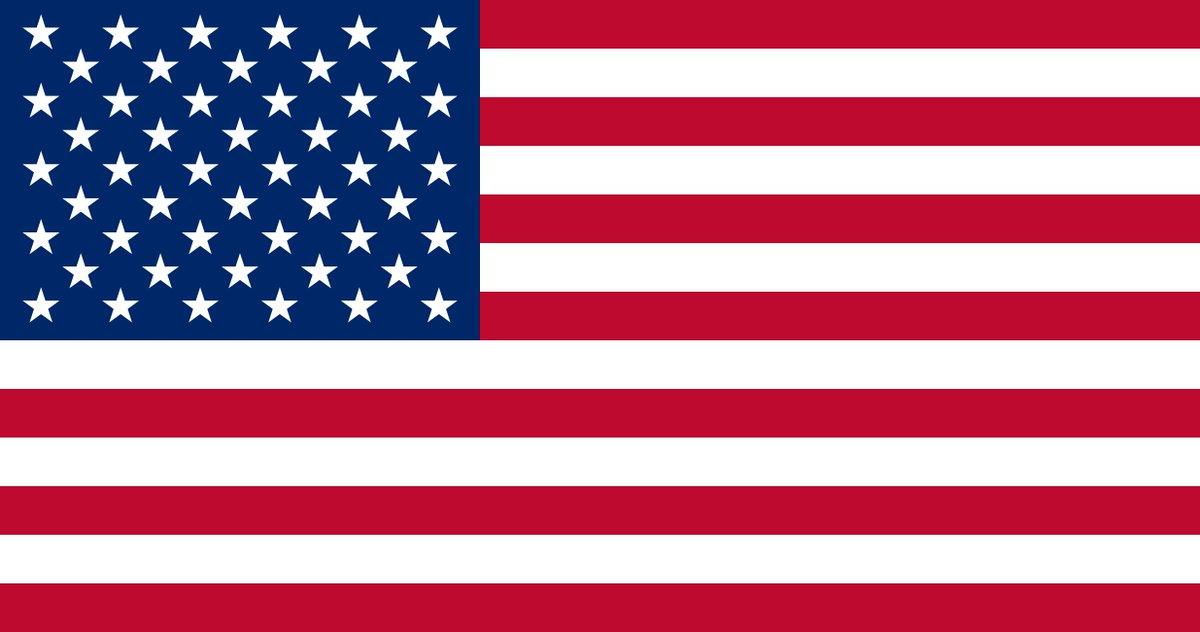 United States Of America  Credit: https://t.co/yxHvTV0aSQ https://t.co/ledHQPSVjh https://t.co/DOr2pZv2Rf https://t.co/3W4NSxczvE