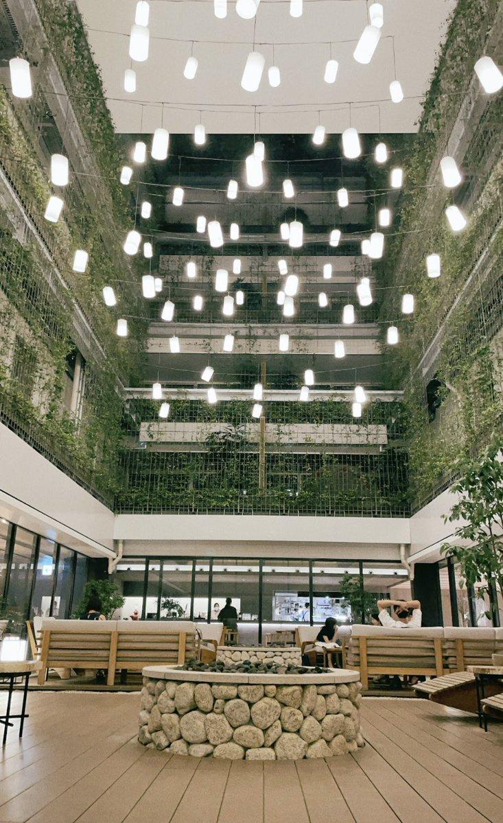 なんと、10/12.13にGOOD NATURE HOTEL KYOTOにて@solit_japan の試着会とトークイベントを開催することになりました😍🙏試着はバリアフリールームにて特別な1時間を1組ずつご案内するので、めちゃくちゃゆっくり試せます!#インクルーシブファッション#エコホテル