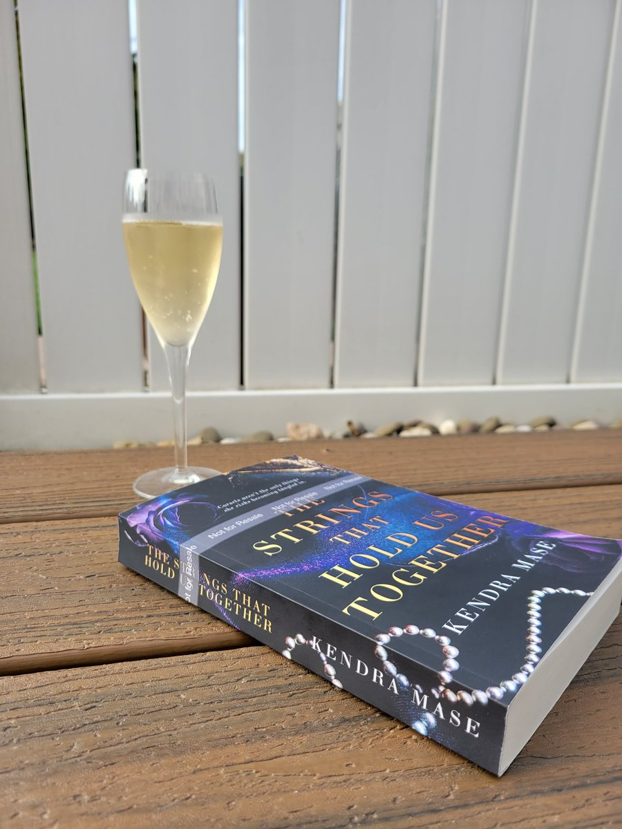 From the other day...cheers to #bookbirthday 🎉✨
