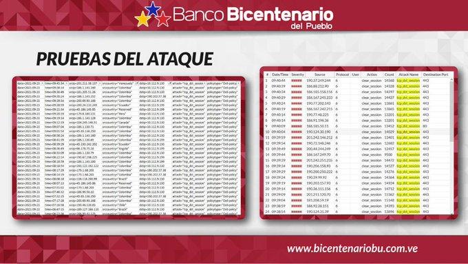 Venezuela crisis economica - Página 36 FABMmDIWQAUAQUJ?format=jpg&name=small