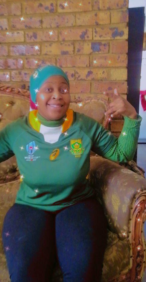 @Engen_SA @engen_sa   #DrivingPerformance #FuellingChampions #Springboks #StrongerTogether #StrongerForever https://t.co/z4ncgDoIBO