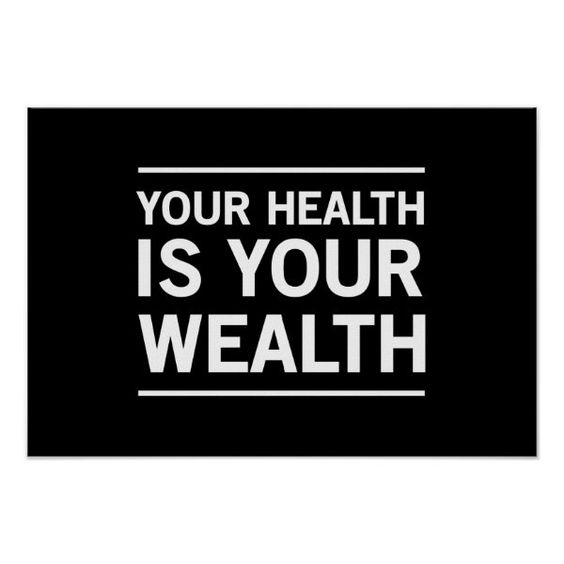 Your Health is Your Wealth  Pamper yourself with the best wellness centre in Bromley. Book an appointment now! Visit us - https://t.co/uP7URPlIol #health #bromley #wellness #friday #fitness #kent #sportstherapy #cryotherapy #cryolipolysis #cuppingtherapy #massage #facials https://t.co/XJJ8B1adw7