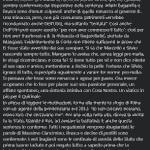 Image for the Tweet beginning: La Legge del Dipende di Marco