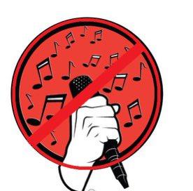 وداعاً للأغاني والموسيقى👋 افضل طريقة FAC0ZK0VcAM20A7?form