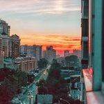 "Image for the Tweet beginning: 🎈#Krasnodar, the ""southern capital"" of"