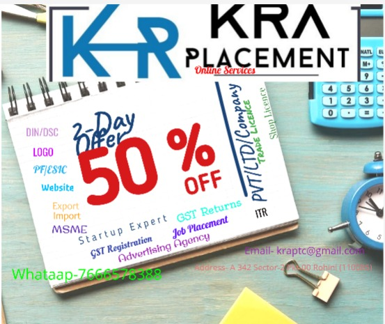 Your Own Business project Management scope of work deliverables assignment reporting that organization.  FaceBook- @kraplacement Twitter- @KRA Placement Instagram-@kraplacement LinkedIn- @KRA Placement Email- kraptc@gmail.com WhathAap-7666578388 https://t.co/GgD4ZjzbqR