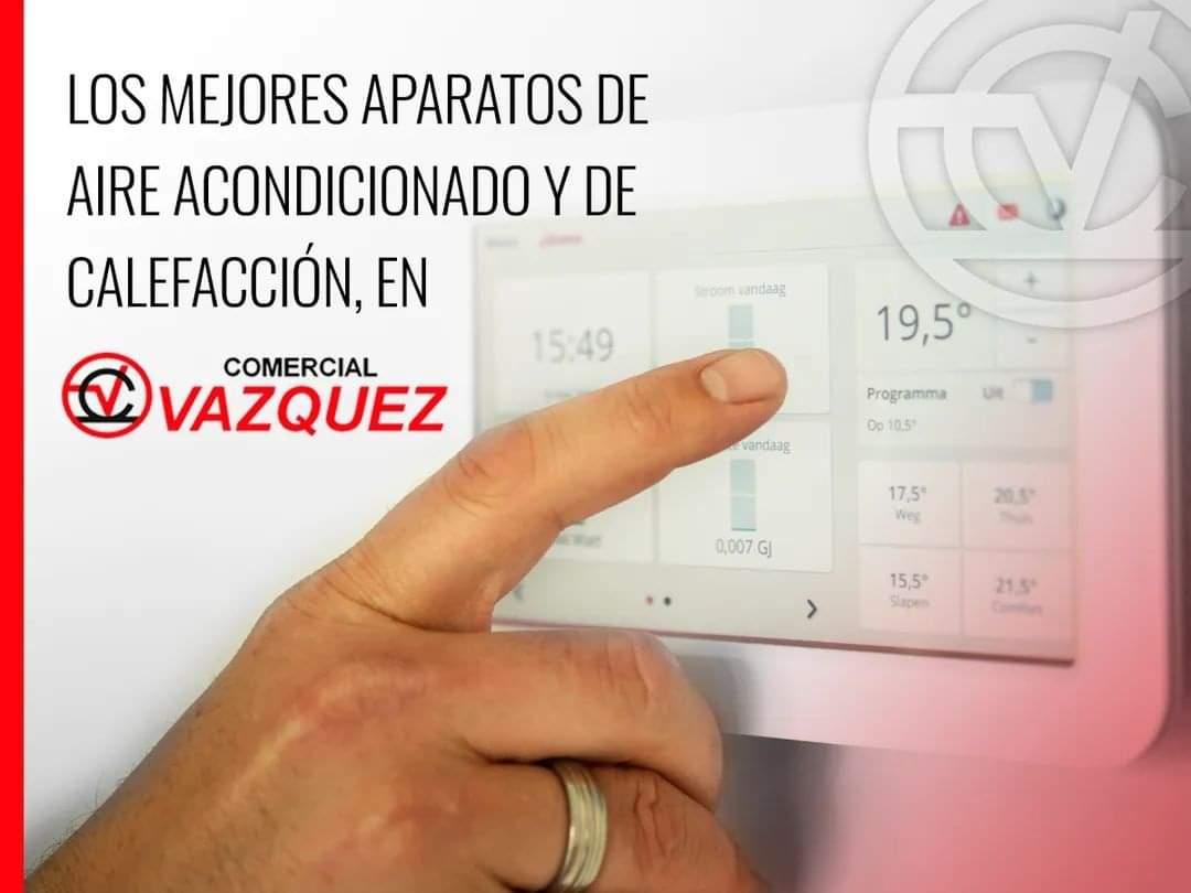 CialVazquez photo