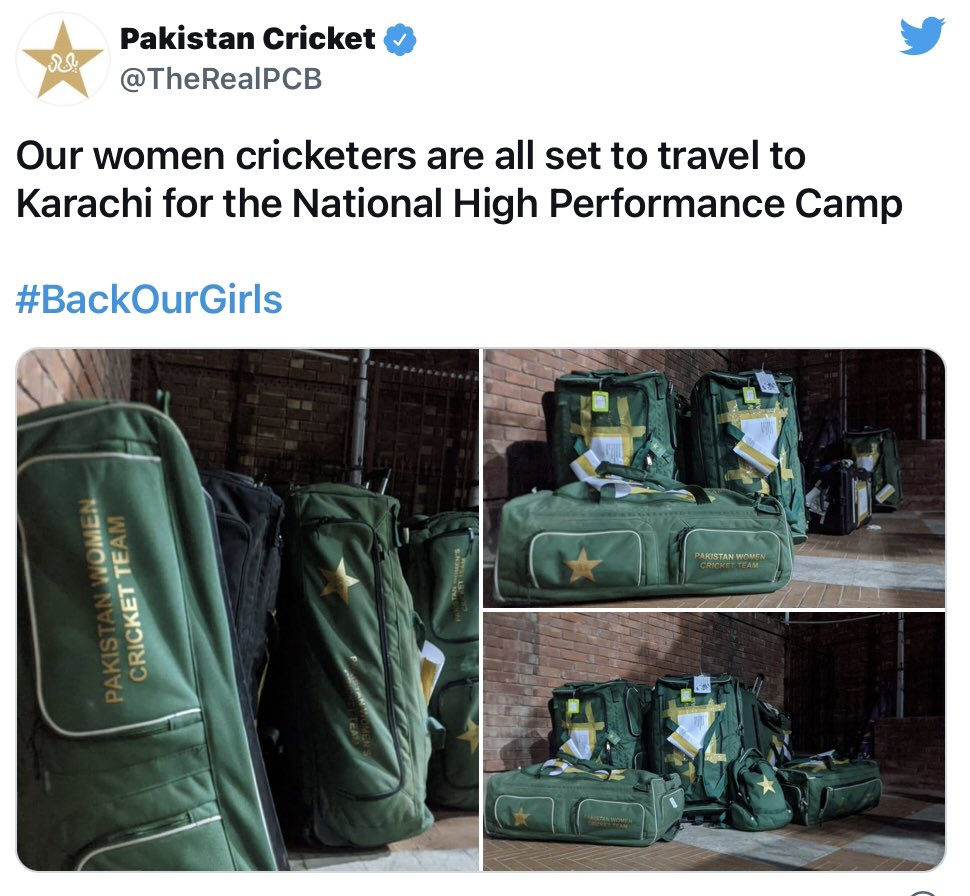 @ICC meanwhile our gurlss