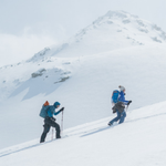 Image for the Tweet beginning: In #ValThorens this winter, there
