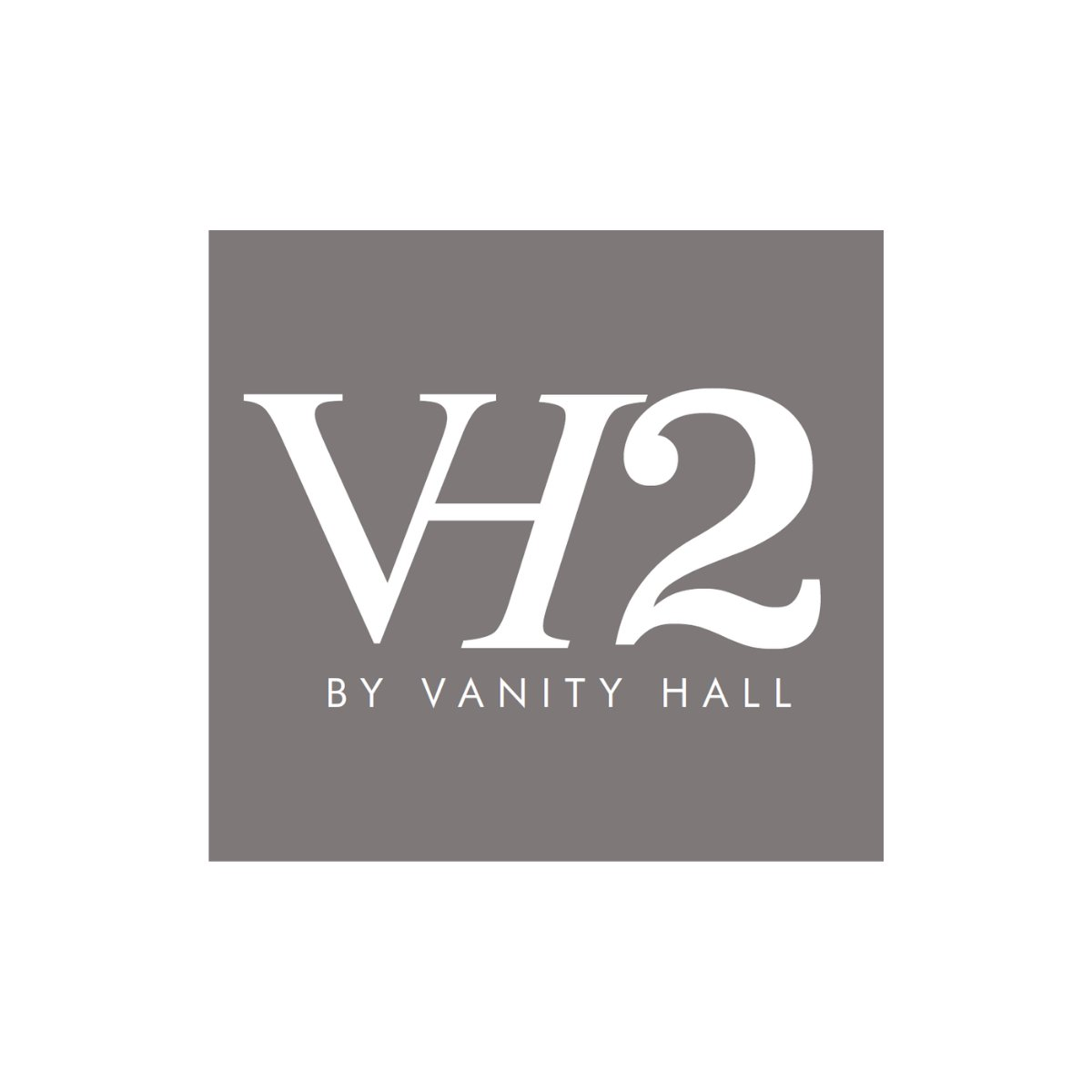 The VH2 Vanity Hall catalogues are now fully priced on Virtual Worlds #OnePrice #PricebyDesign #VW4D