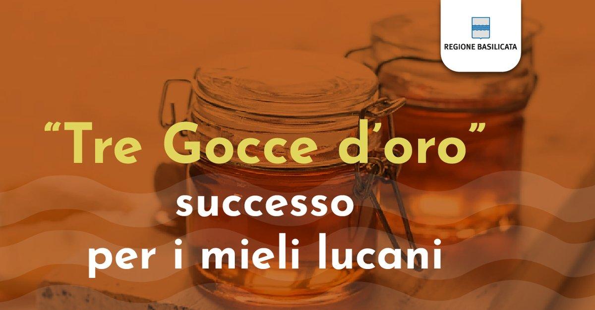 """""""Tre Gocce d'Oro 2021 - Grandi Mieli d'Itali..."""
