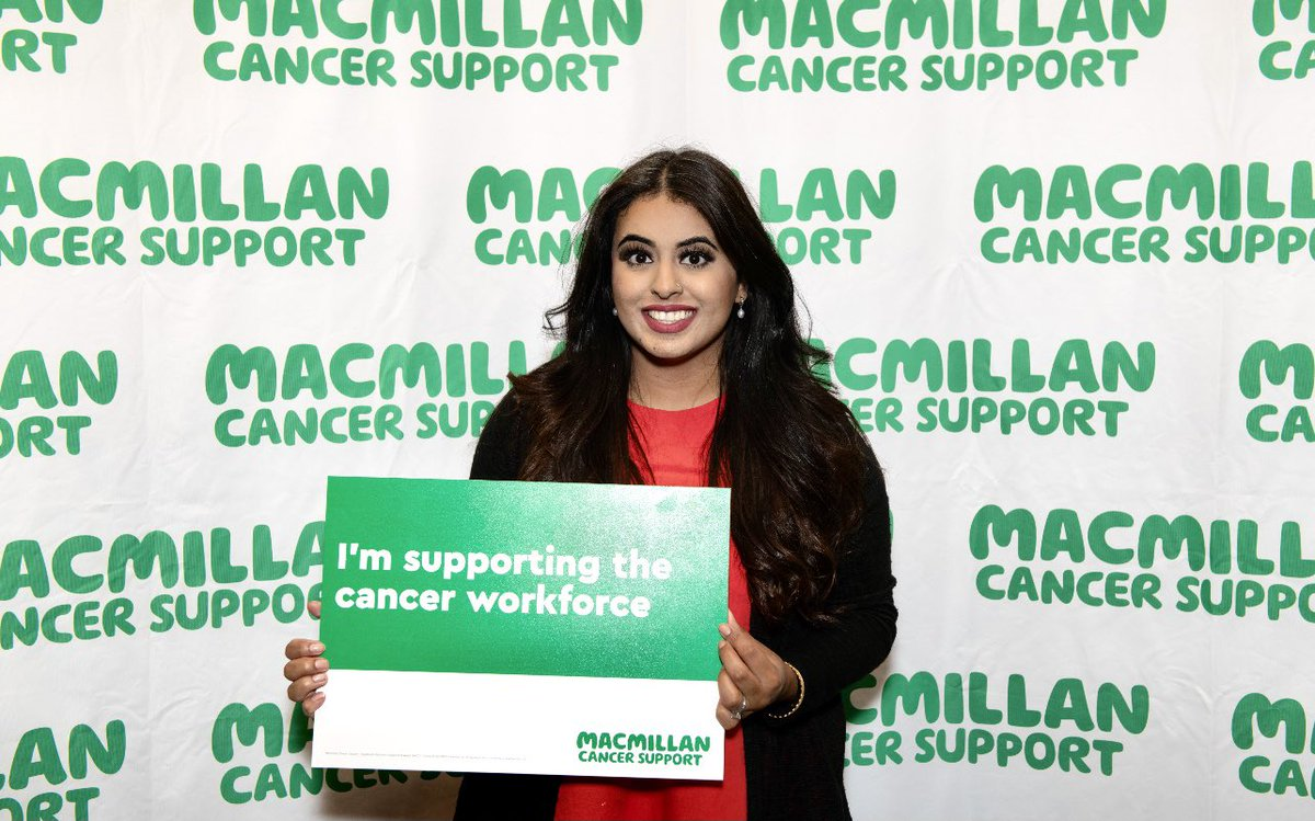 I recently met with @mac_campaigning at their World's Biggest Coffee Morning in Parliament to support the incredible work that #NHS staff do every day to support the more than 3 million people living with cancer.  #MacmillanCoffeeMorning #TheForgottenC