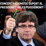 "Image for the Tweet beginning: RadioSio | ""Convoquen una concentració"