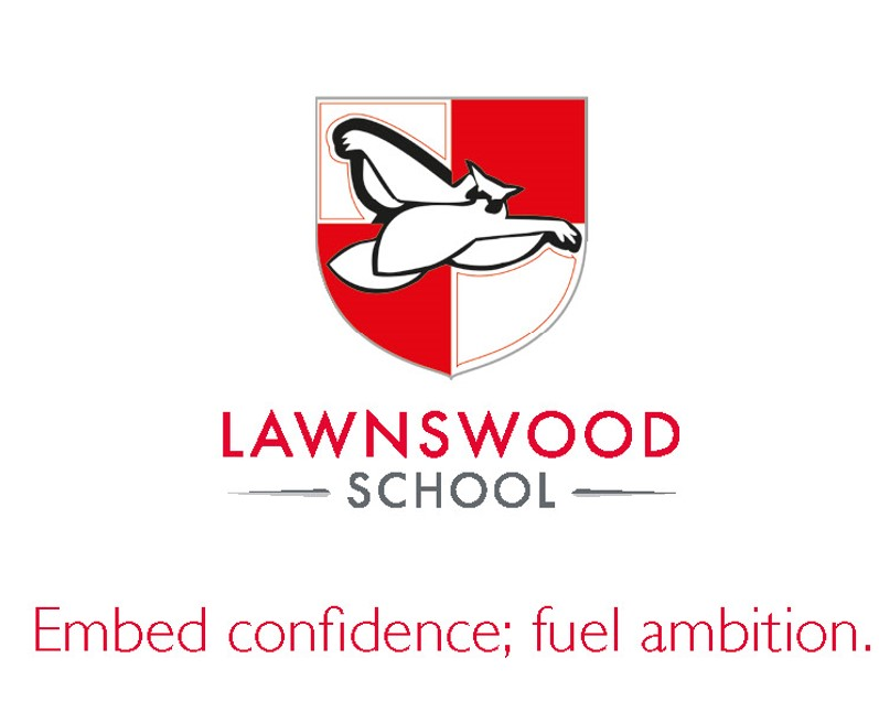 Lawnswood School