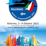 Image for the Tweet beginning: #domani #25settembre alle 11.05 su