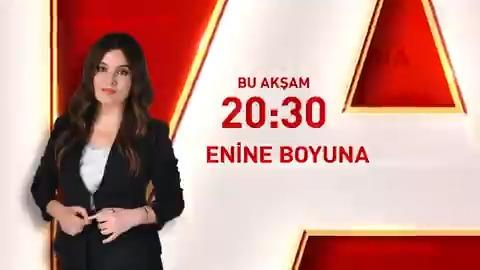 Image for the Tweet beginning: ➡️Merkez Bankası'nın faiz düşürme kararına