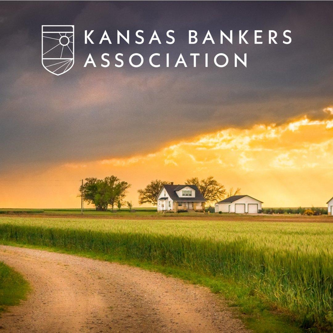 KansasBankers photo