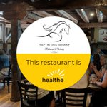 Healthe worked with Thomas Nye of the @TheBlindHorseWI  to install Healthe's SPACE™ UVC 222nm products to keep his employees and guests safer and provide a cleaner environment for all.  Watch Tom's testimonial here: https://t.co/giqyadMWZs  #HealtheInc #ThisisHealthe #UVC222
