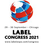 Image for the Tweet beginning: Can't attend the Label Congress