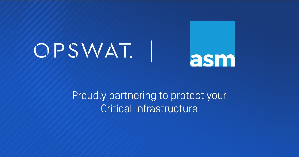 Social Media - ASM Technologies