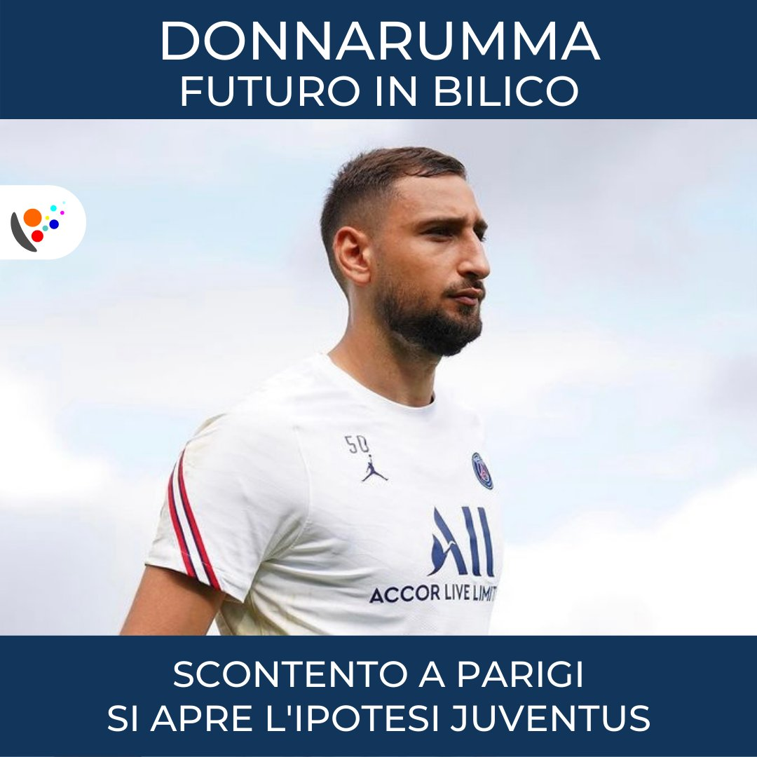 #Donnarumma