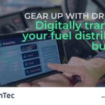 Image for the Tweet beginning: #DreamTec offers systems specifically tailored