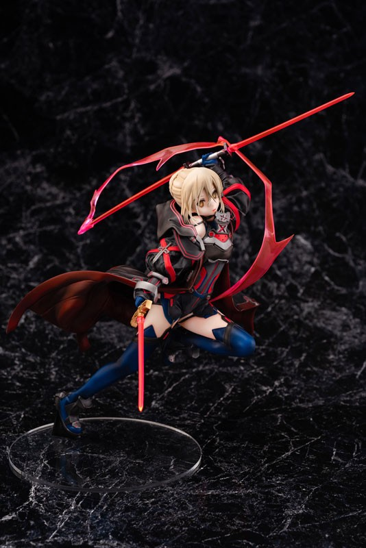 """test ツイッターメディア - Fate/Grand Order Mysterious Heroine X Alter 1/7 Complete Figure <a rel=""""noopener"""" href=""""https://t.co/ZZY5V4Gw6e"""" title=""""Fate/Grand Order Mysterious Heroine X Alter 1/7 Complete Figure"""" class=""""blogcard-wrap external-blogcard-wrap a-wrap cf"""" target=""""_blank""""><div class=""""blogcard external-blogcard eb-left cf""""><div class=""""blogcard-label external-blogcard-label""""><span class=""""fa""""></span></div><figure class=""""blogcard-thumbnail external-blogcard-thumbnail""""><img src=""""https://loveapp.tokyo/wp-content/uploads/cocoon-resources/blog-card-cache/70869b6bfa101804f1f7ce40406a4975.jpg"""" alt="""""""" class=""""blogcard-thumb-image external-blogcard-thumb-image"""" width=""""160"""" height=""""90"""" /></figure><div class=""""blogcard-content external-blogcard-content""""><div class=""""blogcard-title external-blogcard-title"""">Fate/Grand Order Mysterious Heroine X Alter 1/7 Complete Figure</div><div class=""""blogcard-snippet external-blogcard-snippet"""">Buy and Pre-order the latest Hobby products, anime figures, manga, trading card games, Dragon Ball, Saint Seiya, Pokemon, Macross, Nendoroid, Figma and  others.</div></div><div class=""""blogcard-footer external-blogcard-footer cf""""><div class=""""blogcard-site external-blogcard-site""""><div class=""""blogcard-favicon external-blogcard-favicon""""><img src=""""https://www.google.com/s2/favicons?domain=www.yoyakunow.com"""" alt="""""""" class=""""blogcard-favicon-image external-blogcard-favicon-image"""" width=""""16"""" height=""""16"""" /></div><div class=""""blogcard-domain external-blogcard-domain"""">www.yoyakunow.com</div></div></div></div></a> I can't fall down here, I have a mission!    From the popular game """"Fate / Grand Order"""" comes a ... https://t.co/lgwUHr5W1R"""