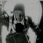 Image for the Tweet beginning: #OTD in 1945, Soviet test