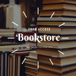 Yes its true! We have a bookstore! Well, e-books. Go to our resource page on our website to access our free bookstore. Happy reading! #bookstore #free #lighting #led #ledlighting #nlb #sustainability