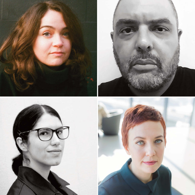 test Twitter Media - Don't miss the unmissable launch of the new autumn #PoetryReview issue ed. @no1_emily on Zoom 13 Oct 7pm BST featuring fabulous four Rachael Allen @r_vallen, Sheri Benning, @saralaestruch & Shane McCrae @akasomeguy https://t.co/NRfCps72W5 https://t.co/gH8iuQVuSf