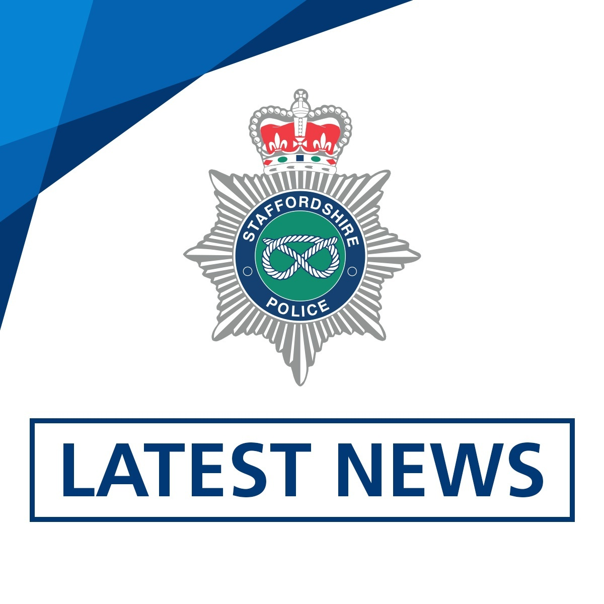 We've increased patrols following reports of disorder in Tontine Square, Hanley at around 3:30pm. Officers will be in the area to provide reassurance while we investigate the incident. Anyone with info should contact us via social media or 101 ref 477 of 24 Sept.