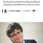 Image for the Tweet beginning: QUE OS PARECE ÉSTA NOTICIA,BOBOS