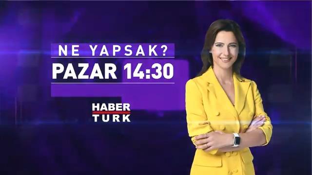 "Image for the Tweet beginning: #NeYapsak'ta Pazar 14:30'da ""Aşk 101""in"