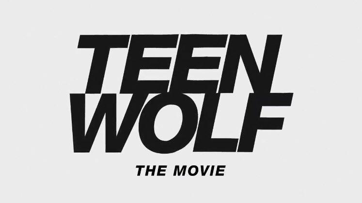 RT @folkchase: aesthetic do maior surto do fandom de Teen Wolf https://t.co/4hOMa3DNFR