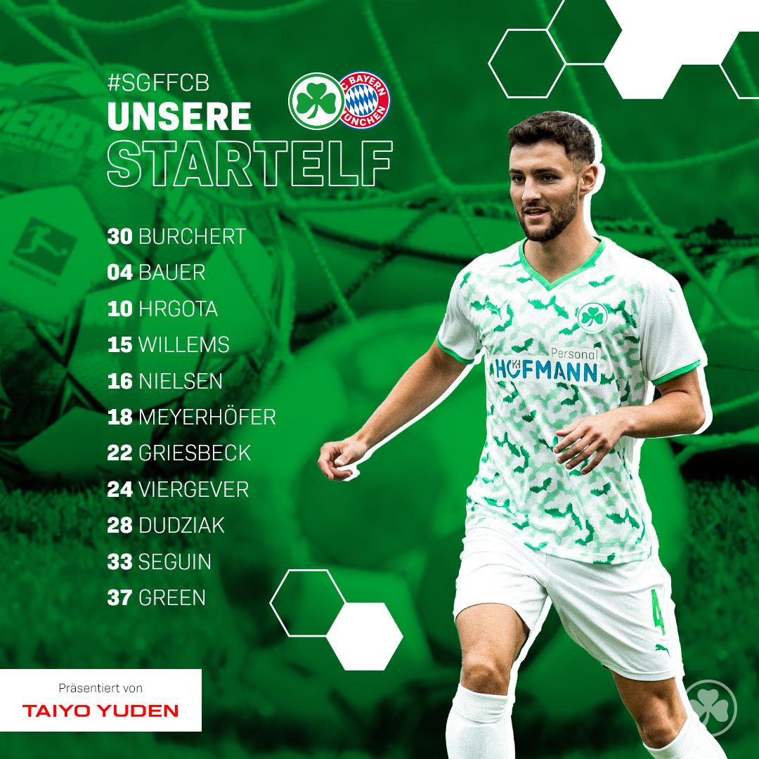 "The Bundesliga & 2. Superliga DELUXE ""Bundesgalactica"" 2021/22 Thread - Page 5 FAEVdQ9WUAEh2Oa?format=jpg&name=medium"