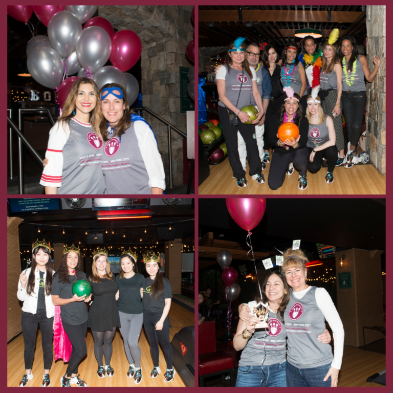 test Twitter Media - Bowl and help us end breast cancer. On November 9, NBCC will host Women With Balls® NYC! Invite friends and family to bowl and fundraise to support NBCC. Register to join a team, start your own, or sponsor a lane here. https://t.co/IfUZRY74b1 https://t.co/mP8tu0x33F