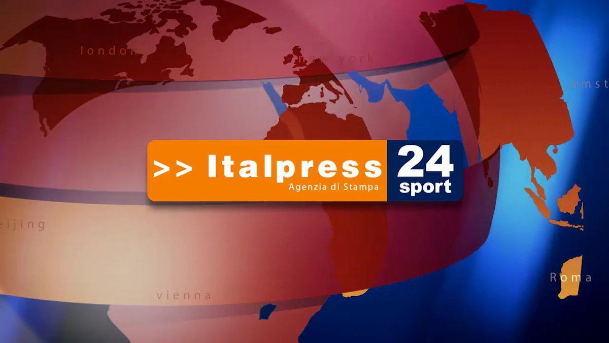#notizie #sicilia Tg Sport – 24/9/2021 - https://t.co/bBv83dxHZ4