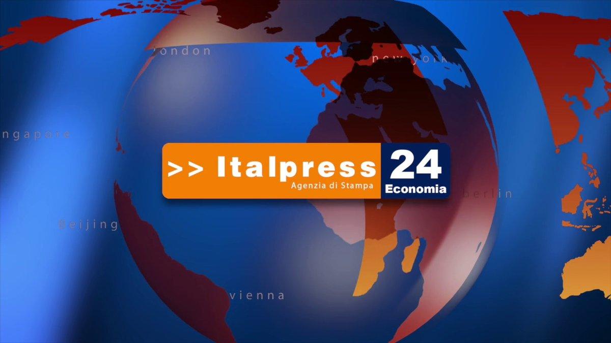 #notizie #sicilia Tg Economia – 24/9/2021 - https://t.co/os85TFPuCo