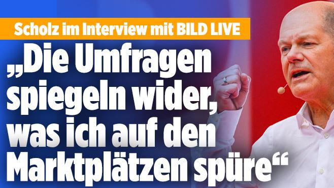 RT @Lokoschat: .@OlafScholz im Interview mit @ronzheimer. https://t.co/YKu3MlBki4 https://t.co/O3R9AwGGLf