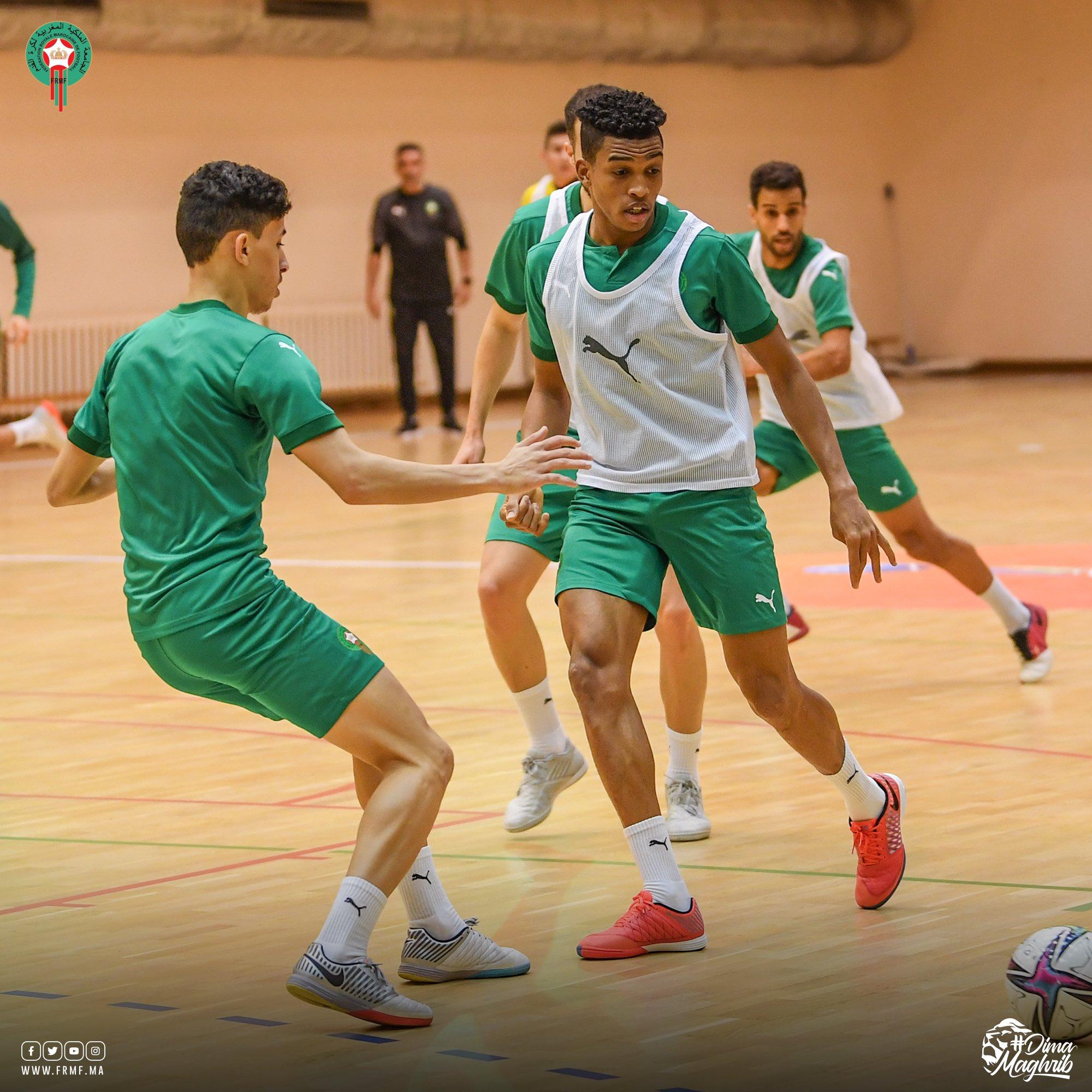 مباراة المغرب والبرازيل داخل القاعة - بث مباشر مباراة المغرب والبرازيل - بث مباشر مباراة المغرب والبرازيل داخل القاعة - المغرب ضد البرازيل داخل القاعة