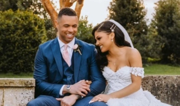 'Married at First Sight is the worst idea ever - you can't force romance' mirror.co.uk/tv/tv-reviews/…