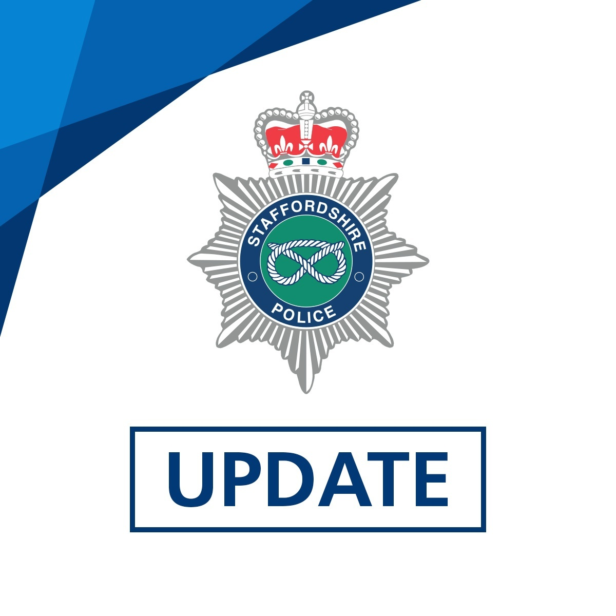 We were called at 6.40pm this evening (Sept 24) to reports that a child had been seriously injured during an activity in the Snow Dome in Tamworth. Sadly, the boy, aged 12, died of his injuries shortly afterwards. Our thoughts are with his family. orlo.uk/8zNBk
