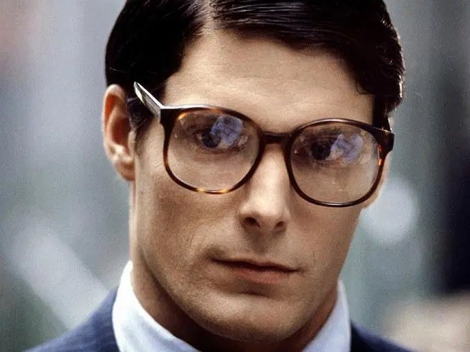 Happy birthday Christopher Reeve.