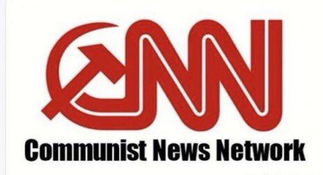 RT @LageMarcilio: É esse o logo da CNN?https://t.co/2nanPPdRph  #CNNLixo