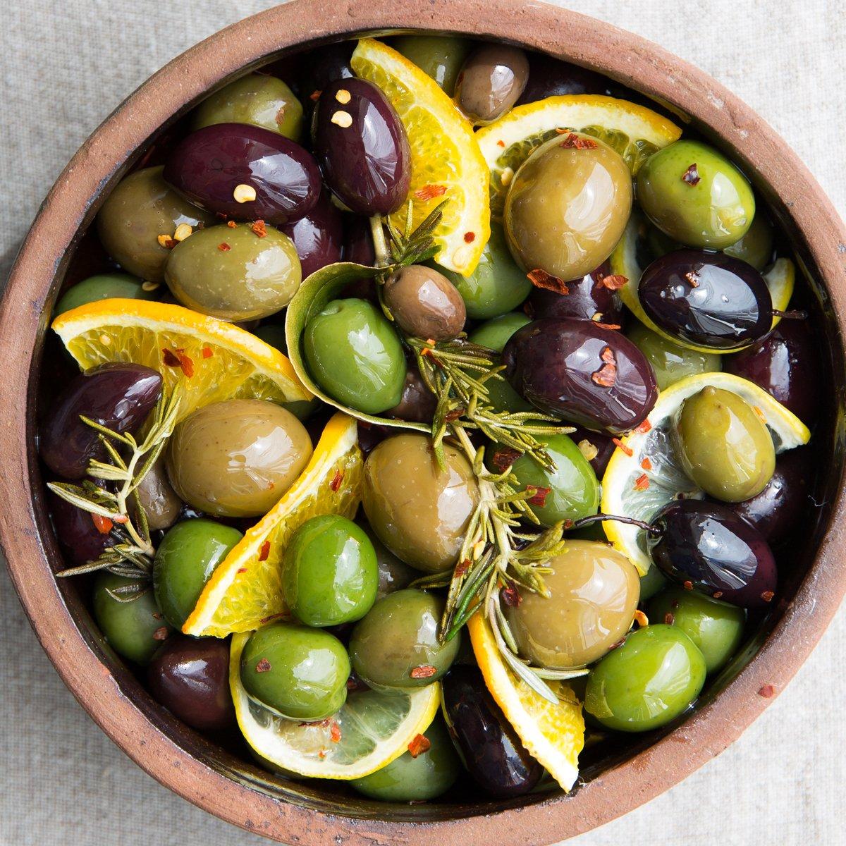 FruitsfromChile photo