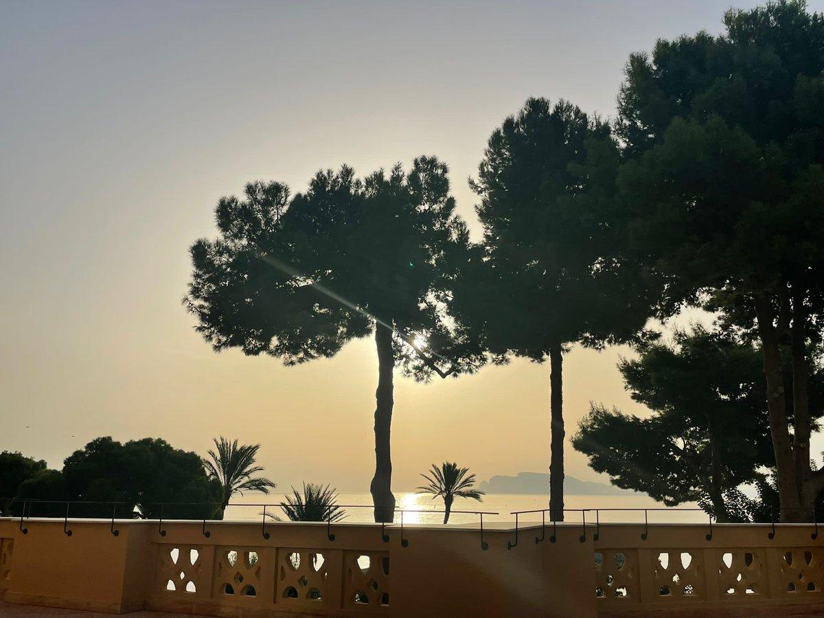 Bella Palermo, fantastica la Sicilia!
