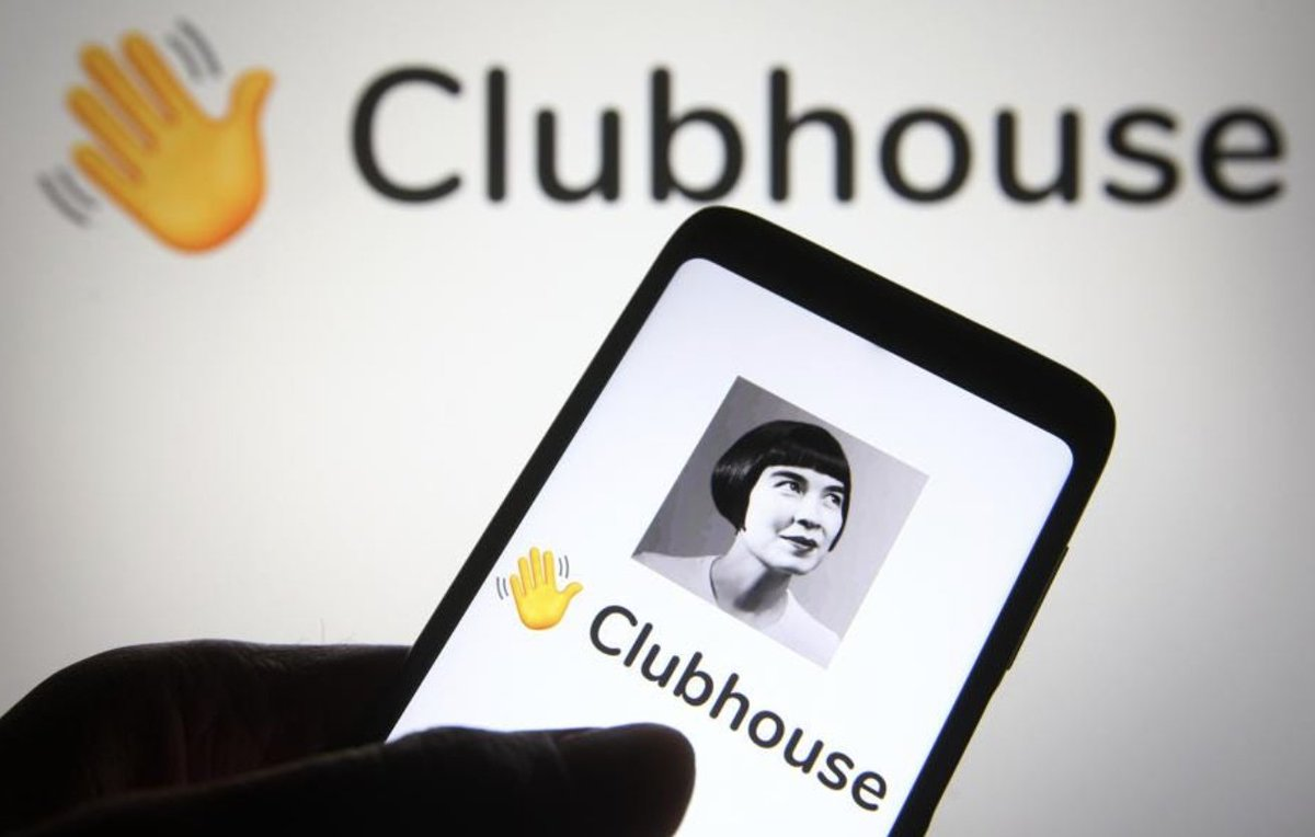 A new Clubhouse feature aims to increase small, private chats—and deeper engagement trib.al/HoqxpL4