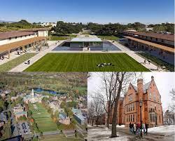 Number one college in America revealed trib.al/jNgJowZ